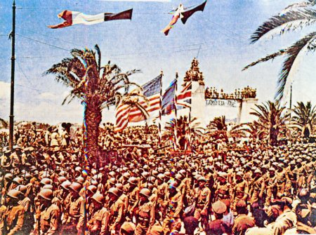 tunisie4-defile-victoir-20-mai-1943