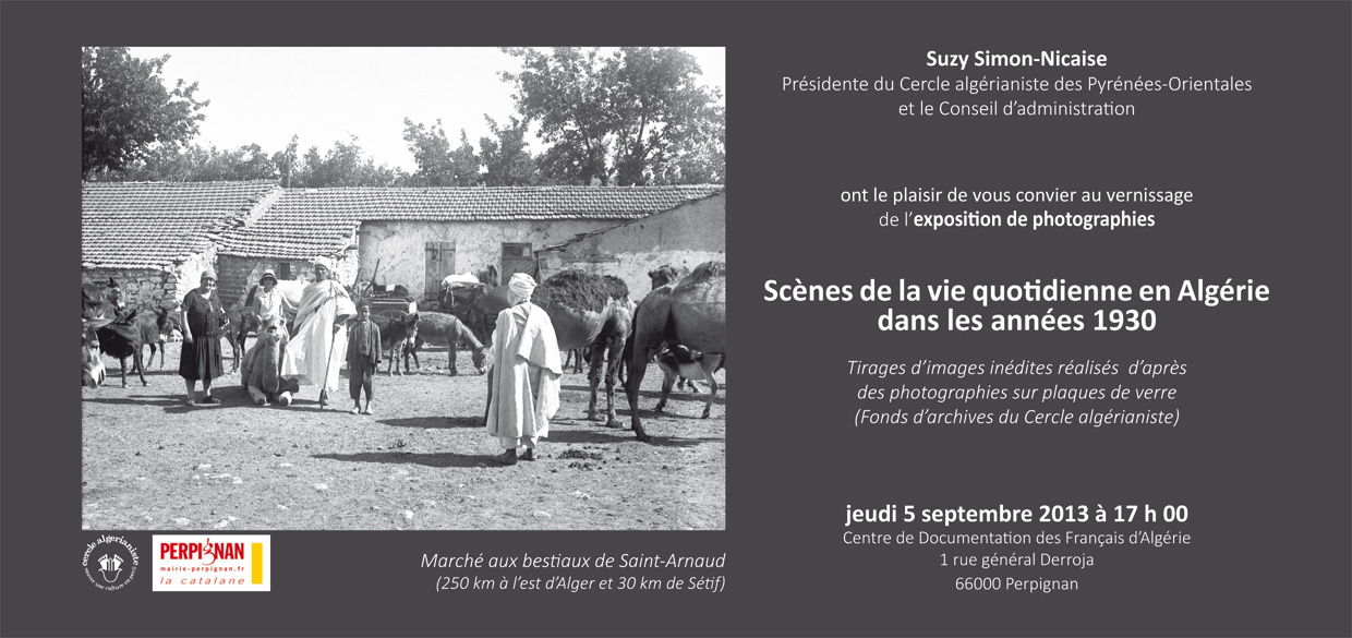 ExpoPlaquesDeVerre-Invitation